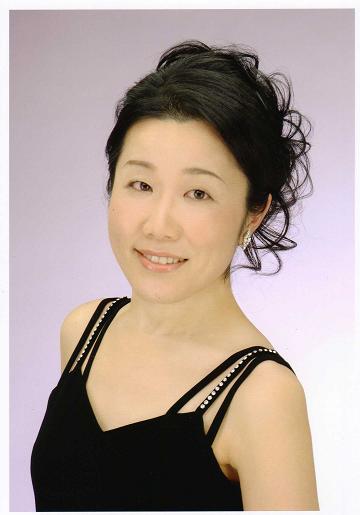 名取裕子の画像 p1_26