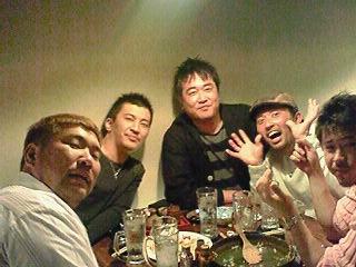 200703252115000.JPG