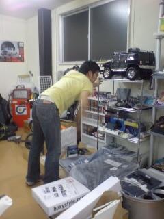 20070526200919.JPG