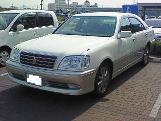 200706051515002.JPG