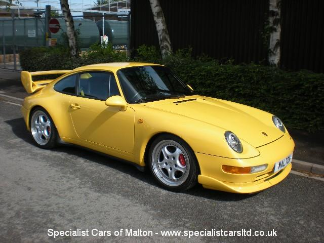 993_RS_RHD_Speed_Yellow_004.jpg