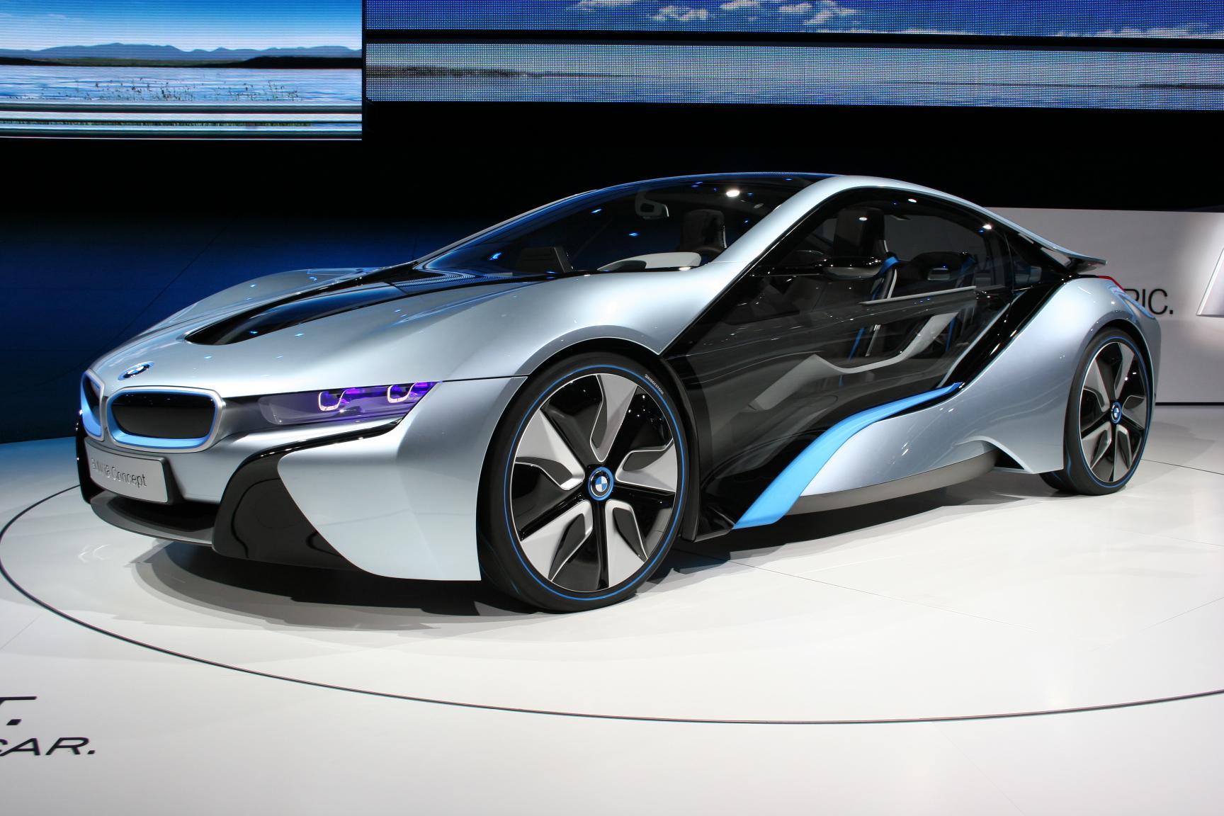 BMW_i8_Concept_IAA.jpg