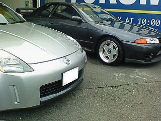 NEC_0092.JPG
