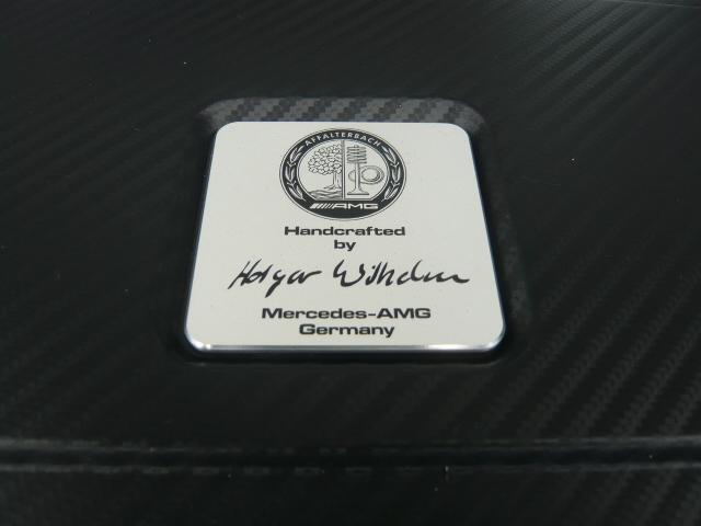 P1190939.JPG