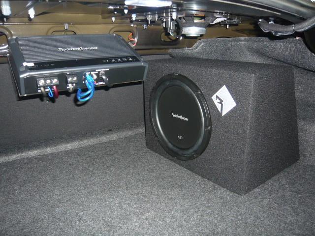P1200357.JPG