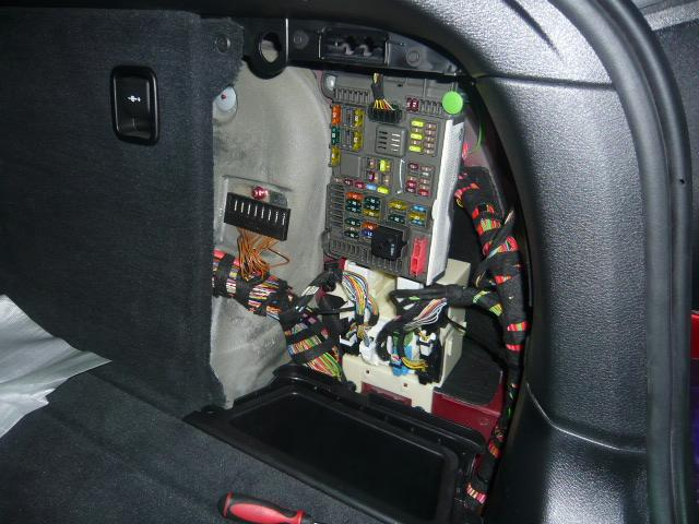 P1210297.JPG