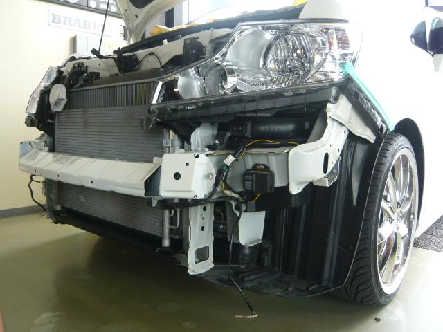 P1210997.JPG