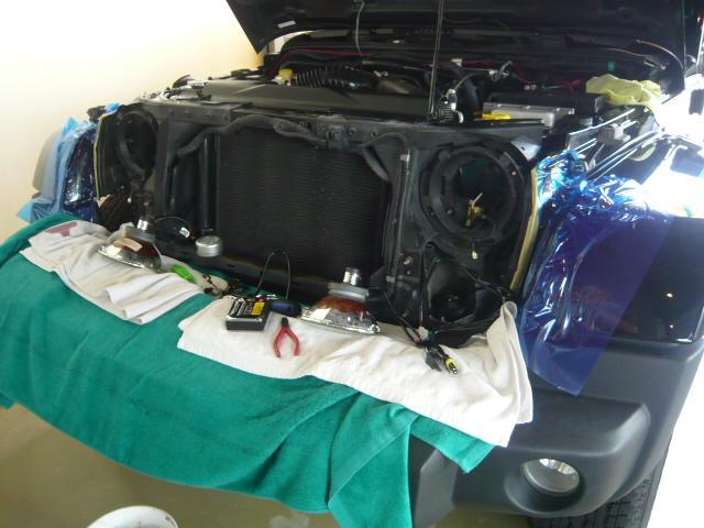 P1220848.JPG
