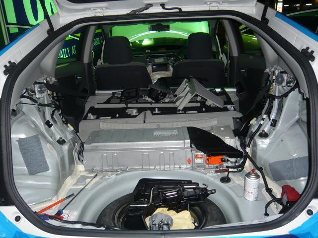 P1240103.JPG