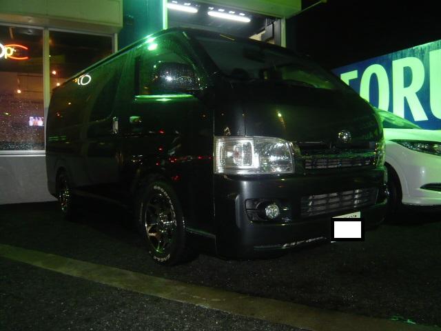P1250817.JPG