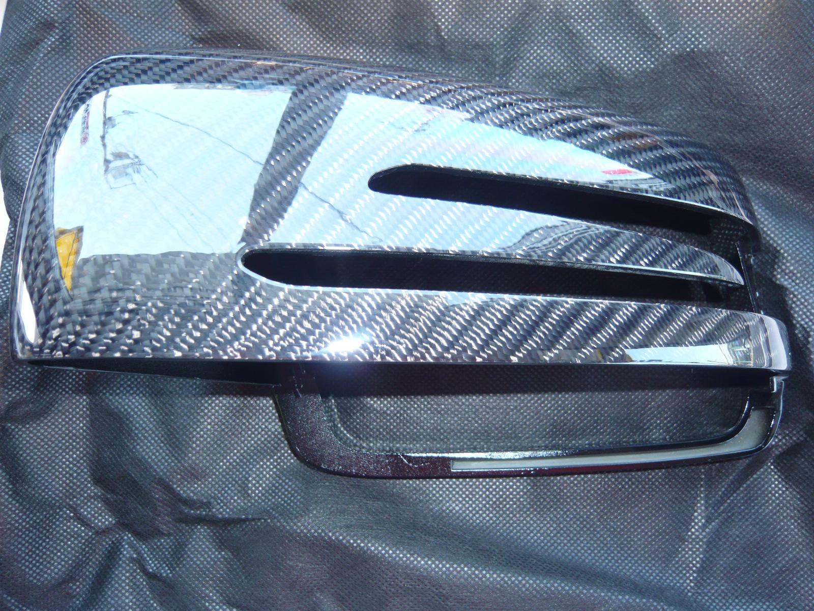 P1260260.JPG