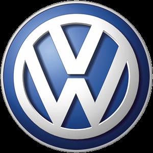 VW-Logo_6.png