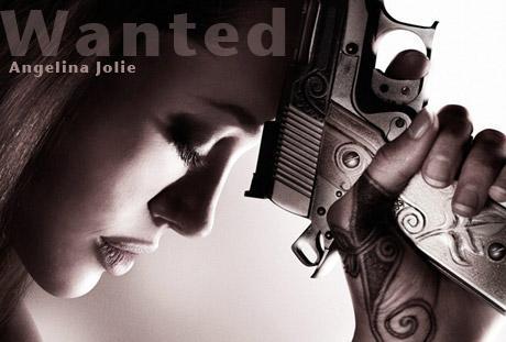 angelina-jolie-wanted-4e63c08e742d3.jpg