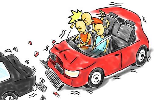seat_belt.jpg