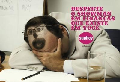 sleeping-070322.jpg