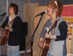 0321_jishaku.jpg