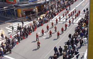 0321_parade.jpg