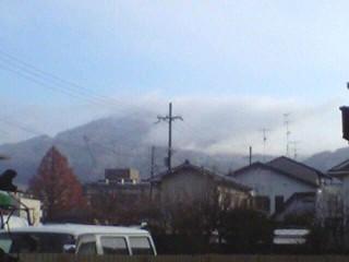 2006.snow1.JPG