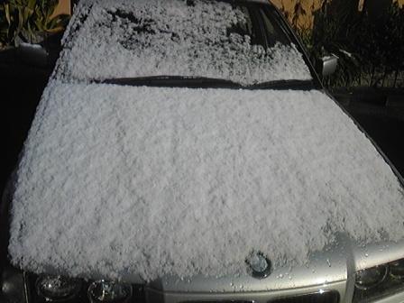 2012-snow1.jpg