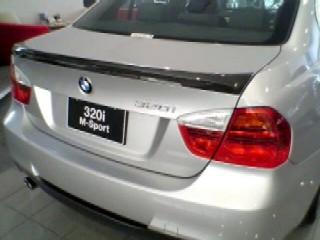BMW51710411575-2.JPG