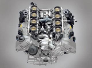 M3 V8.jpg