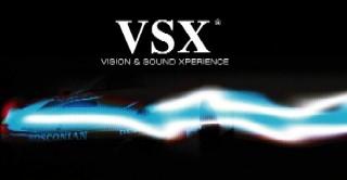 VSX.jpg