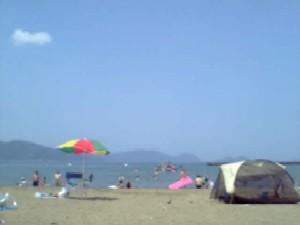 sea 20071.jpg