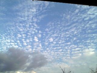 sky_edited-1.jpg