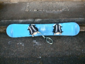 snow board.jpg