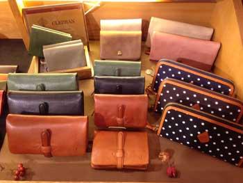 CLEDRAN-wallet.jpg