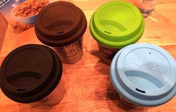 cupscolids.jpg