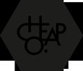 チーポ ロゴ.png
