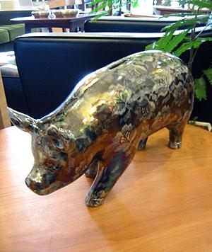 pig coin bank.jpg