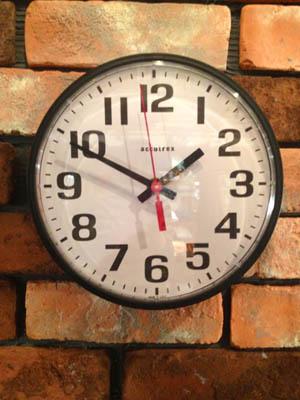 時計小.jpg