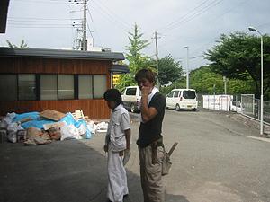 TRUSS新店舗工事-2.jpg