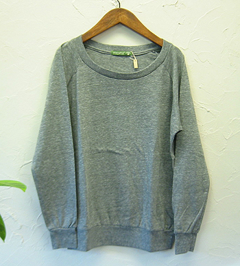 AN the slouchy eco heather pullover.jpg