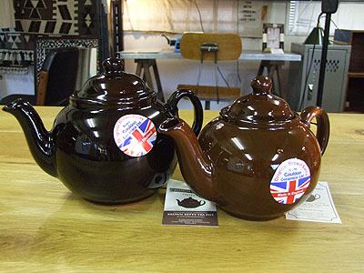 Brown Betty teapot.jpg