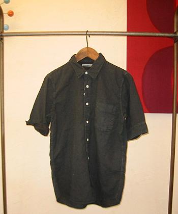 GM ヘンプコットンシャツ 5分袖.jpg
