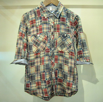 GM PW DGワーク 7Sシャツ.jpg