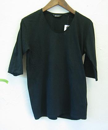 JB クラシッククルーネックTシャツ.jpg