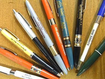 Old Ado pen.jpg