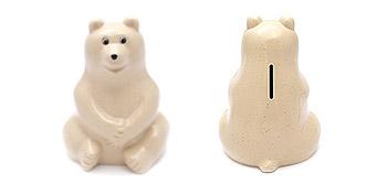 Polar Bear Money Box.jpg
