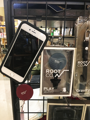 ROOT.CO2