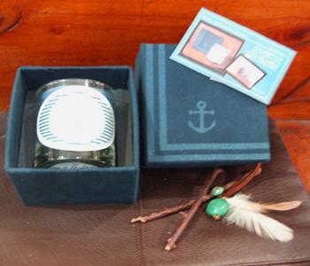 candle hako.jpg