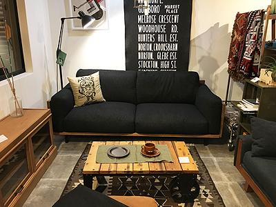 coronado sofa.jpg