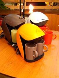 cafeduo.jpg