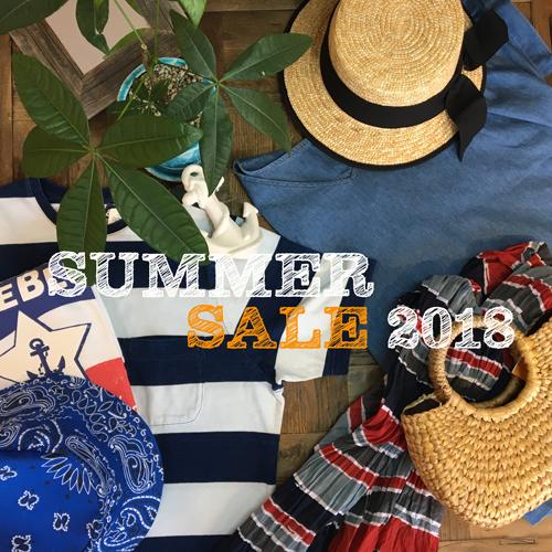 summersale.jpg
