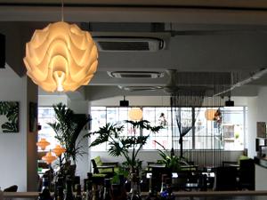 Cafe'Plus