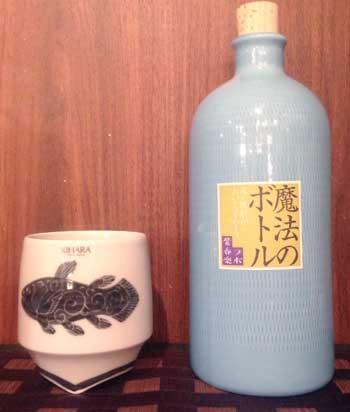 koshuhai-botolu.jpg