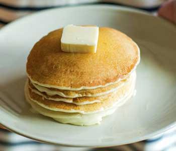 mam-pancake.jpg